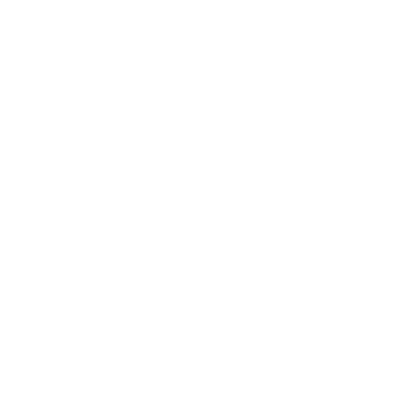 広電ゴルフ